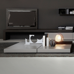 Modern Flag | Coffee tables | Porro