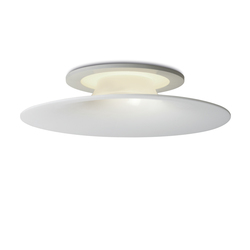 Q 390 | General lighting | Aspeqt