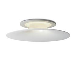 Q 390 | Iluminación general | Aspeqt