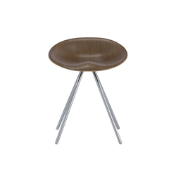 Jojo | Stools | Allermuir Limited