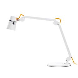 Q 7008 | Iluminación general | Aspeqt