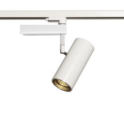 Q 7706 | Spots à LED | Aspeqt