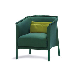 Talo | Poltrone lounge | Sancal