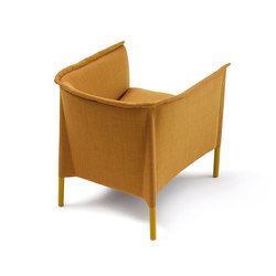 Talo | Lounge chairs | Sancal