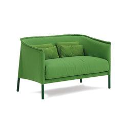 Talo | Sofas | Sancal