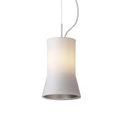 Qone Opal | General lighting | Aspeqt