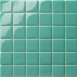 Area25 Tormalina | Mosaïques verre | Mosaico+