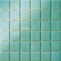 Area25 Tormalina Grip | Glass mosaics | Mosaico+