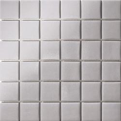 Area25 Grigio C. Grip | Glass mosaics | Mosaico+