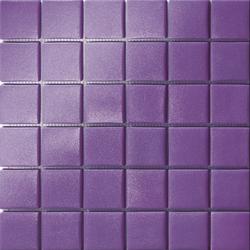 Area25 Viola Grip | Mosaici in vetro | Mosaico+
