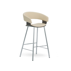 Mobile | Bar stools | Allermuir Limited
