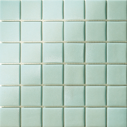Area25 Giada Grip | Glass mosaics | Mosaico+