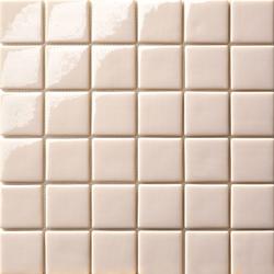 Area25 Cipria | Glass mosaics | Mosaico+
