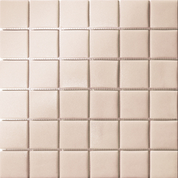 Area25 Cipria Grip | Glass mosaics | Mosaico+