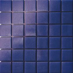Area25 Blu Grip | Glass mosaics | Mosaico+