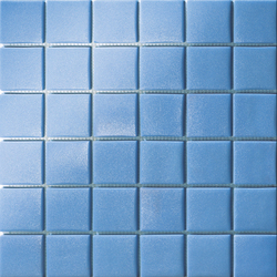 Area25 Azzurro Grip | Glass mosaics | Mosaico+