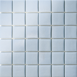 Area25 Celeste Grip | Glass mosaics | Mosaico+