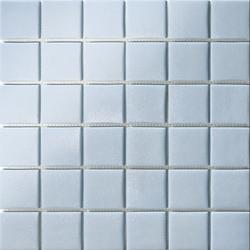 Area25 Celeste Grip | Mosaici | Mosaico+