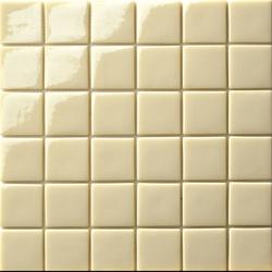 Area25 Crema | Mosaicos | Mosaico+