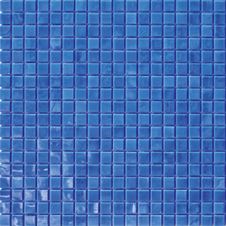 Concerto Cobalto | Mosaicos | Mosaico+