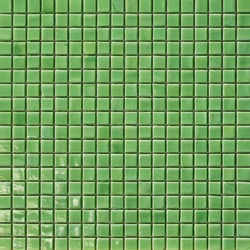 Concerto Felce | Glas-Mosaike | Mosaico+