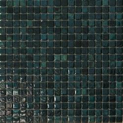 Concerto Mirto | Glass mosaics | Mosaico+