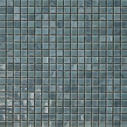 Concerto Fumo di Londra | Glass mosaics | Mosaico+
