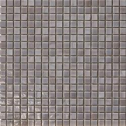 Concerto Grigio | Glass mosaics | Mosaico+