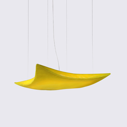 Kite KT04 | Iluminación general | arturo alvarez