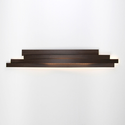 Li LI06G | General lighting | arturo alvarez