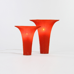 Muu MU01 | MU02 | General lighting | arturo alvarez