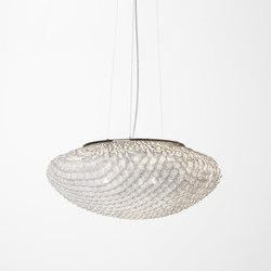 Tati TA04 | Suspended lights | arturo alvarez