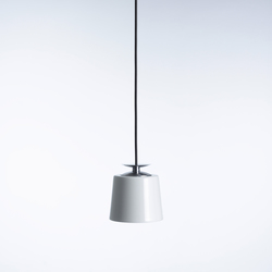 Coupe suspended lamp | General lighting | Anta Leuchten