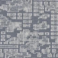 Grid 1 | 123 | Stoffbezüge | Kvadrat