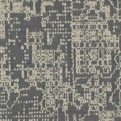 Grid 2 | 144 | Stoffbezüge | Kvadrat