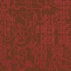 Grid 2 | 584 | Stoffbezüge | Kvadrat