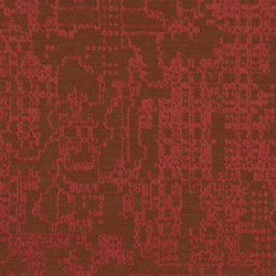 Grid 2 | 584 | Tessuti | Kvadrat