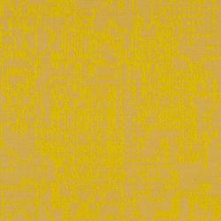 Grid 2 | 424 | Stoffbezüge | Kvadrat