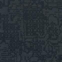 Grid 2 | 184 | Stoffbezüge | Kvadrat