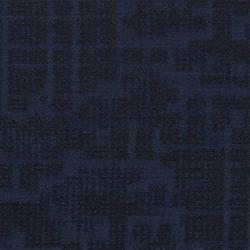 Grid 1 | 783 | Stoffbezüge | Kvadrat