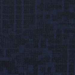 Grid 1 | 783 | Fabrics | Kvadrat