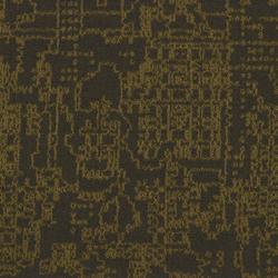 Grid 2 | 984 | Tessuti | Kvadrat