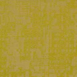 Grid 2 | 924 | Stoffbezüge | Kvadrat