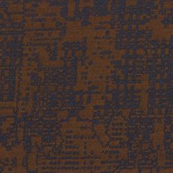Grid 2 | 484 | Stoffbezüge | Kvadrat