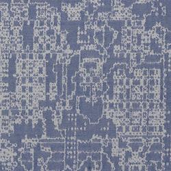 Grid 2 | 744 | Fabrics | Kvadrat
