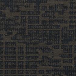 Grid 1 | 283 | Stoffbezüge | Kvadrat