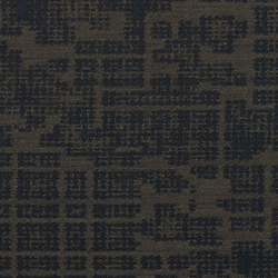Grid 1 | 283 | Fabrics | Kvadrat