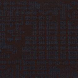 Grid 1 | 383 | Stoffbezüge | Kvadrat