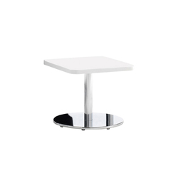 Jaks | Tables d'appoint | Allermuir