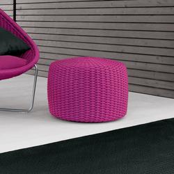 Nido | Garden stools | Paola Lenti